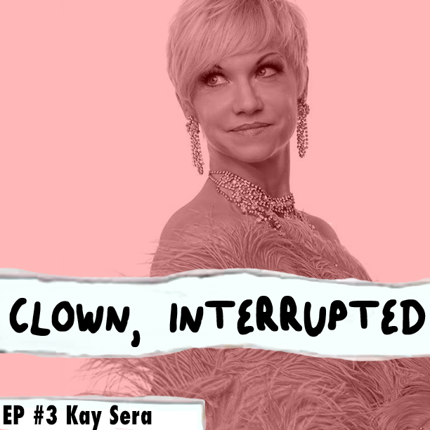 Clown-Interrupted-with-KiKi-Maroon-Kay-Sera.jpg