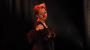 Cabaret Clownesque 12 mai 2017 002_0020