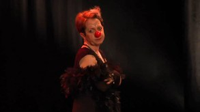 Cabaret Clownesque 12 mai 2017 002_0020