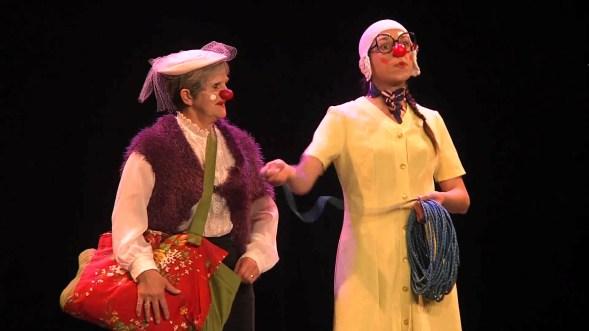 Cabaret Clownesque 12 mai 2017 002_0039