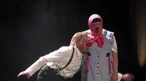 Cabaret Clownesque 12 mai 2017 002_0068