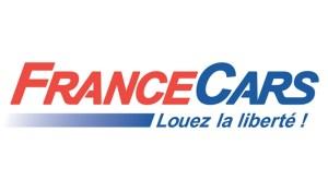 logo-france-car