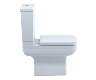 V20151045OP+Cubitt_Designer_Standard_Toilet-bathrooms_com-side-square-medium-white