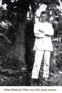 Rimbaud-voyage-ret.jpg