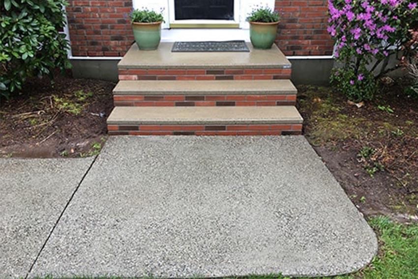 patios and walkways pro pressure