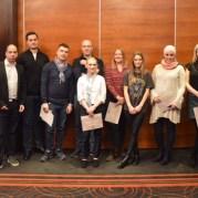 Trening-seminar za uposlenike hotela Novotel Sarajevo Bristol