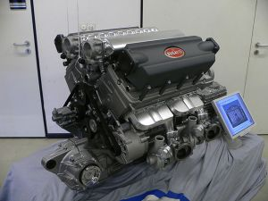 Volkswagen_W16