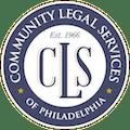 CLS-logo_120