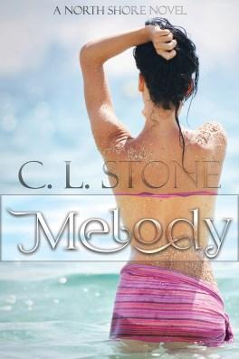 Melody-FinalRBG - Copy