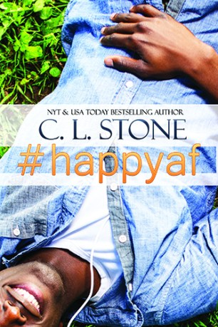 happyafsmall