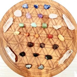 Crystal Kits