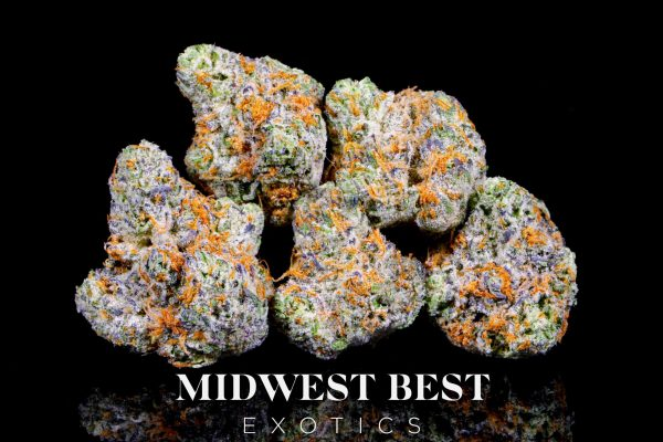 Cherry Dosidos_Midwest Best