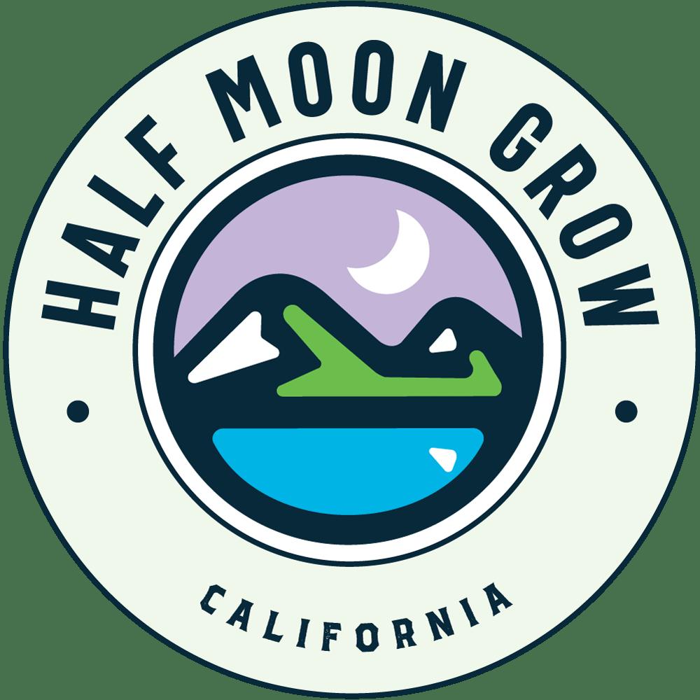 Half Moon Grow