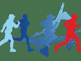 CROSS ATHLETIC CLUB LESSINES-ENGHIEN  5 Janvier 2020