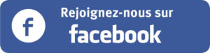 ob_bdbc79_facebook-rejoignez-300x76