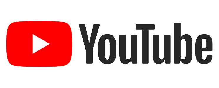 youtube-logo-2017-743