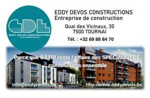 http://www.eddydevos.be/fr/accueil