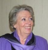 10. AMITIE ASSISTANCE Christiane Bretagne