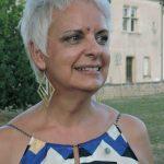 ChantalCretin003 copie (1)