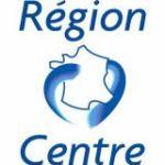 logo_region_centre
