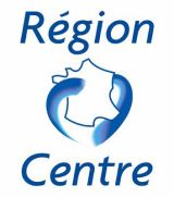 logo_region_centre