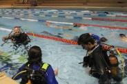 piscine_CSO (6)