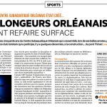 CSO_La_Tribune_Hebdo_Orléans