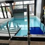 visite-piscine-de-la-source_4891872