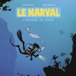 Le_Narval_1