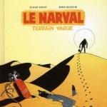 Le_Narval_2