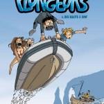 Plongeurs_4_Des_bulots_a_donf