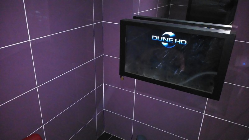 la lanterne sexshop coin calins cabine cinema