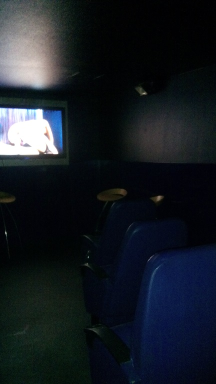 salle de cinema porno erotik pleasure shop de treves