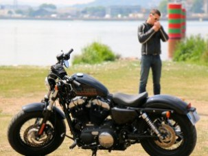 harley-davidson-forty-eight-lyon-confluence
