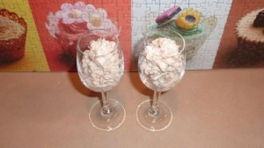 Rillette de thon - recette rillette de thon - recette thon - recette mascarpone - recette aperitif - recette apero 3