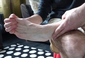 automassage homme plaisir du pied_4