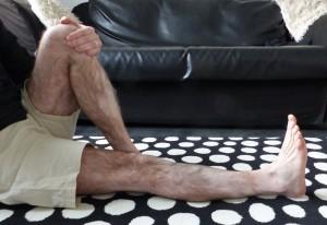 technique massage pied homme_1