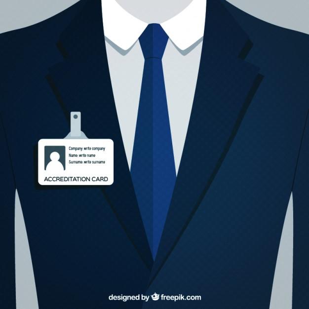 businessman-en cravatte