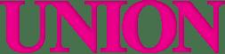 union magazine avis revue porno