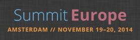summit-europe
