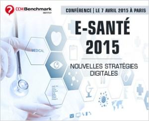 conference_esante_2015