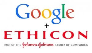 google-ethicon