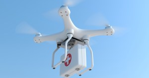 drone-sante-panorama-experimentations-medical