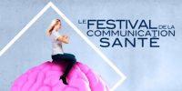 Festival Communication Santé