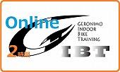 画像に alt 属性が指定されていません。ファイル名: G-IBT-Online-2-PM.jpg