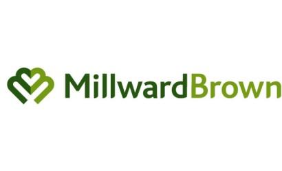 MillwardBrown