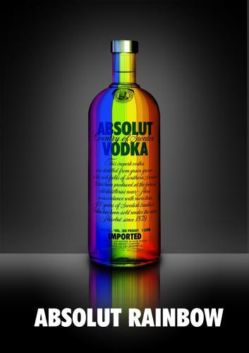 LGBT 4
