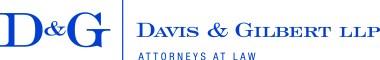 davis_gilbert_logo