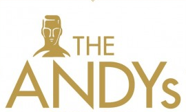 ANDY_Award_Official_Logo