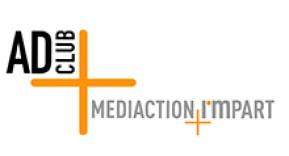 ADCLUB_EMPOWER_MEDIACTION_IMPART-01-lr